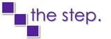 The Step Logo