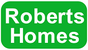 Marketed by Roberts Homes
