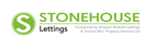 Stonehouse Lettings Ellon logo