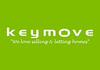 Keymove Sales and Lettings logo