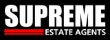Supreme Estate Agents Logo