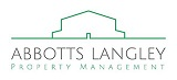 Abbotts Langley Logo