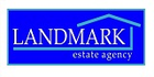 Landmark Estates logo