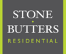 Stone Butters Residential Ltd