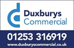 Duxburys Commercial
