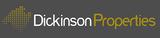 Dickinson Properties SLU