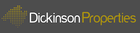 Dickinson Properties logo