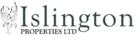 Islington Properties Ltd logo
