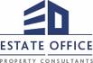 Estate Office logo