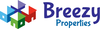 Breezy Properties logo