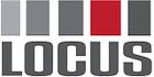 Locus Estates logo