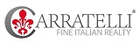 Carratelli Real Estate ltd. logo