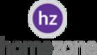 Homezone Property Services