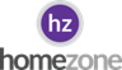 Homezone Property Services logo