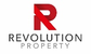 Revolution Property Ltd logo