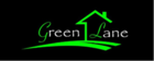 Green Lane Property logo