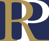 Rapport Property Limited Logo