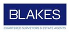 Blakes Chartered Surveyors & Estate Agents logo