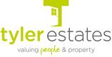 Tyler Estates Logo