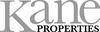 Kane Properties logo