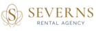 Severns Rental Agency Logo
