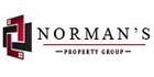 Normans Property Group
