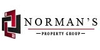 Normans Property Group logo