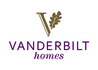 Vanderbilt Homes - Gratton Chase logo