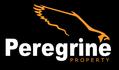 Peregrine Property logo