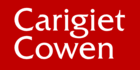 Carigiet Cowen Chartered Surveyors logo