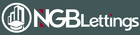 NGB Lettings logo