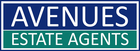 Avenues Estate Agents logo