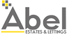 Abel Estates and Lettings logo