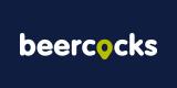 Beercocks Logo