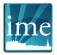 IME Property