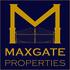 Maxgate Properties, DT1