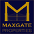 Marketed by Maxgate Properties