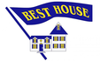 Best House Spain logo