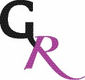 Greig Residential Logo