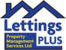 Lettings Plus Property Management Services Ltd