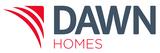 Dawn Homes - Annick Gardens Logo