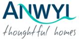 Anwyl Homes - Lea Grange Logo