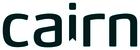 Cairn Housing Association, EH7