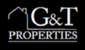 Marketed by G & T Properties