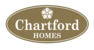 Chartford Homes - The Green logo