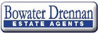 Bowater Drennan Estate Agents, WV11