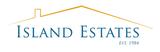 Island Estates