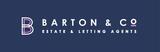 Barton & Co