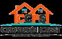Croydon Crest Property Services Logo