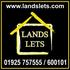 Lands Lets Ltd logo